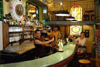 """Résultat de recherche d'images pour """"les distilleries idéales"""""""